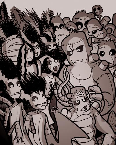 groupsnap